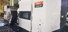Токарный станок с ЧПУ MAZAK SLANT TURN NEXUS 550 M 3000U купить бу