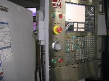 Machining Center - Vertical Haas VF 5 photo on Industry-Pilot