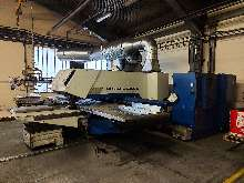 Laser stamping machine  Trumpf TruMatic 6000 photo on Industry-Pilot