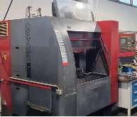 Machining Center - Vertical Emco VMC 300 photo on Industry-Pilot