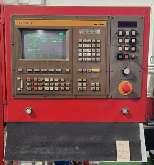 Обрабатывающий центр - вертикальный Emco VMC 300 фото на Industry-Pilot