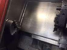 Токарный станок с ЧПУ GILDEMEISTER CTX 400 фото на Industry-Pilot