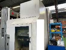 Обрабатывающий центр - универсальный DECKEL MAHO DMU 70 eVol фото на Industry-Pilot