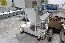 Транспортер стружки Mayfran P0003M8060.01 фото на Industry-Pilot