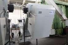 Транспортер стружки DGS SSF 650 P 50 купить бу