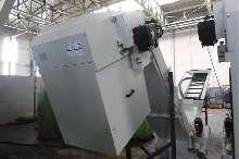 Транспортер стружки DGS SSF650P50 фото на Industry-Pilot