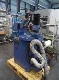 Станок для затачивания инструментов Hahn & Kolb WS 54 фото на Industry-Pilot