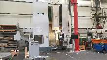 CNC-Vertical Turret Turning Machine - Single Col. DÖRRIES VCE 1600/140 photo on Industry-Pilot