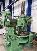 Gear shaping machine LORENZ S7-1000 Modul 7 photo on Industry-Pilot