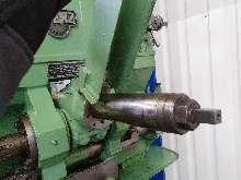 Зубодолбёжный станок LORENZ S7-1000 фото на Industry-Pilot