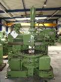 Gear shaping machine LORENZ S7-1000 photo on Industry-Pilot