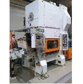 Profile projector HENSEL EBU HK 130 Z photo on Industry-Pilot