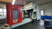 Machining Center - Vertical POS Posmill E 2050 photo on Industry-Pilot