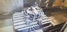 Продольно-фрезерный станок - универсальный HURON GXD 511 T фото на Industry-Pilot
