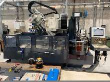 Machining Center - Universal PARPAS CFS photo on Industry-Pilot
