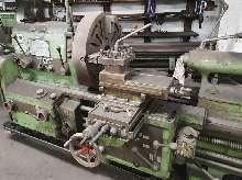 Токарно-винторезный станок VDF-BOEHRINGER V5 фото на Industry-Pilot