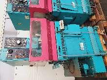 Дисковая пила для холодной резки - вертик.  Kaltenbach KKS 400 H- KKS-400-dh фото на Industry-Pilot