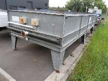 Установка для обратного охлаждения воды FRIGA-BOHN MAK 8,6 12P купить бу