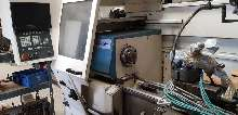 Turning machine - cycle control BOEHRINGER DUS 560 x 1200 photo on Industry-Pilot