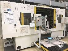 Superfinishing machine IMPCO EVANS & PRICE  photo on Industry-Pilot
