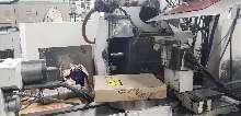 Круглошлифовальный станок для наружных поверхностей STUDER S 50-4 CNC купить бу