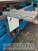 Листогибочный пресс - гидравлический LAG GHT 185-3000 фото на Industry-Pilot