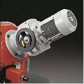 Ленточнопильный автомат - гориз. BIANCO Mod. 420 A 60° фото на Industry-Pilot
