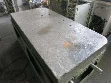 Правильная плита Richtplatte фото на Industry-Pilot