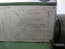 Токарно-винторезный станок HEIDENREICH & HARBECK M530 фото на Industry-Pilot