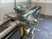 Токарно-винторезный станок HEYLIGENSTAEDT 260E/3000 фото на Industry-Pilot