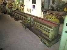 Токарно-винторезный станок WEISSER-HEILBRONN Senior купить бу