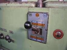 Токарно-винторезный станок WEISSER-HEILBRONN Senior фото на Industry-Pilot