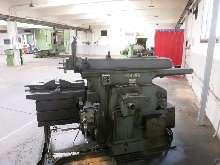 High-speed planing machine HEINEMANN  photo on Industry-Pilot