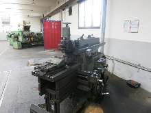 Скоростной строгальный станок HEINEMANN  фото на Industry-Pilot