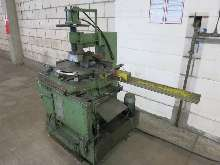 Cold-cutting saw KALTENABCH KKS 400 photo on Industry-Pilot