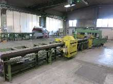Cold-cutting saw TRENNJAEGER PMC12-N photo on Industry-Pilot