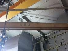 Pillar jib crane DEMAG 500kg photo on Industry-Pilot