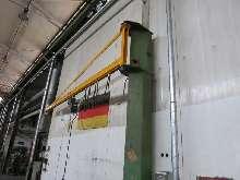 Поворотный кран на колонне STAHL  фото на Industry-Pilot