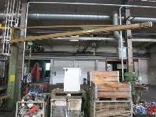 Pillar jib crane STAHL 500kg 3200 mm photo on Industry-Pilot
