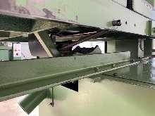 Ленточнопильный станок по металлу - вертик. HESKA SU6 фото на Industry-Pilot