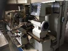 Токарный станок - контрол. цикл WEILER E 50-1 фото на Industry-Pilot
