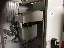 Обрабатывающий центр - вертикальный HERMLE U630T фото на Industry-Pilot