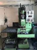 Хонинговальный станок - внутр. - вертик. KADIA UPH 350 f фото на Industry-Pilot