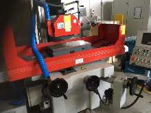 Surface Grinding Machine FSM FSM 3060 photo on Industry-Pilot