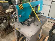 Bandsaw metal working machine IMS BS-170 photo on Industry-Pilot