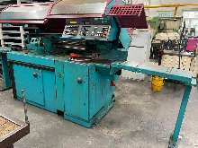 Cold-cutting saw - automatic KALTENBACH RKS451na photo on Industry-Pilot