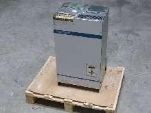 Частотный преобразователь Rexroth Indramat AC Mainspindle Drive RAC 3.1-150-460-A0I-W1-220 Top Zustand фото на Industry-Pilot