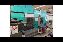 Прутковый токарный автомат продольного точения Index MS 32P CNC фото на Industry-Pilot