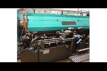Прутковый токарный автомат продольного точения Index MS32P фото на Industry-Pilot