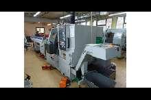 Mori Seiki SL-154 SMC Stangemagazin купить бу